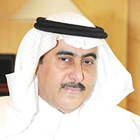 الوليد بن حمد آل مبارك