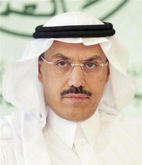 د.محمد بن سليمان الجاسر