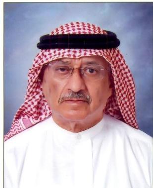 د. احمد عبد الله العوذلي