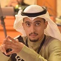 محمد العوام