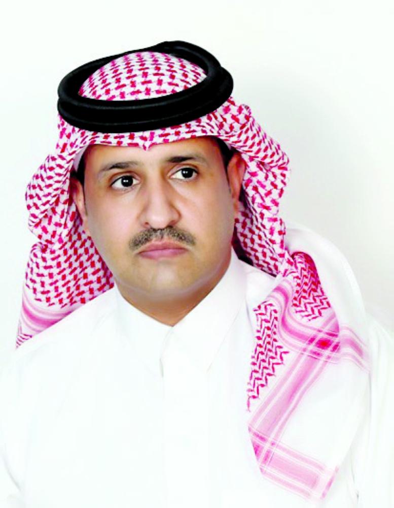 السعوديون بعيون العالم