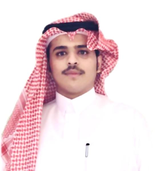 عبدالله الألمعي