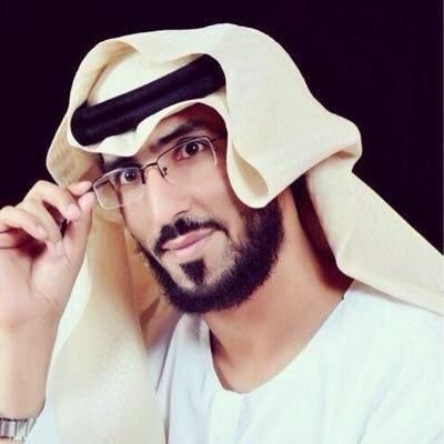 محمد دوجان