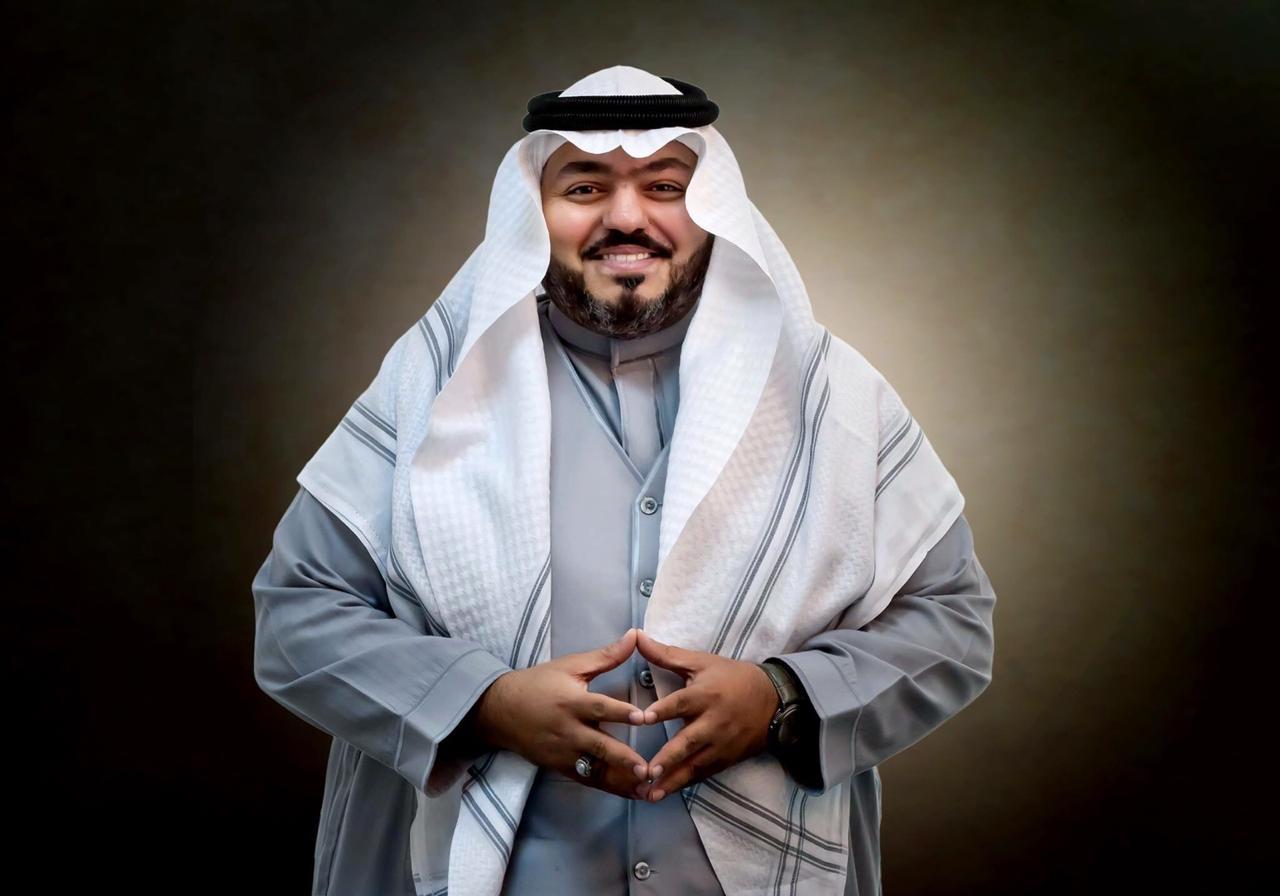هل تعرف «فنتك السعودية»؟