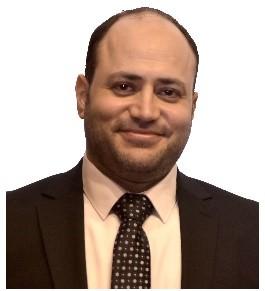 د. فيصل أحمد الناصر