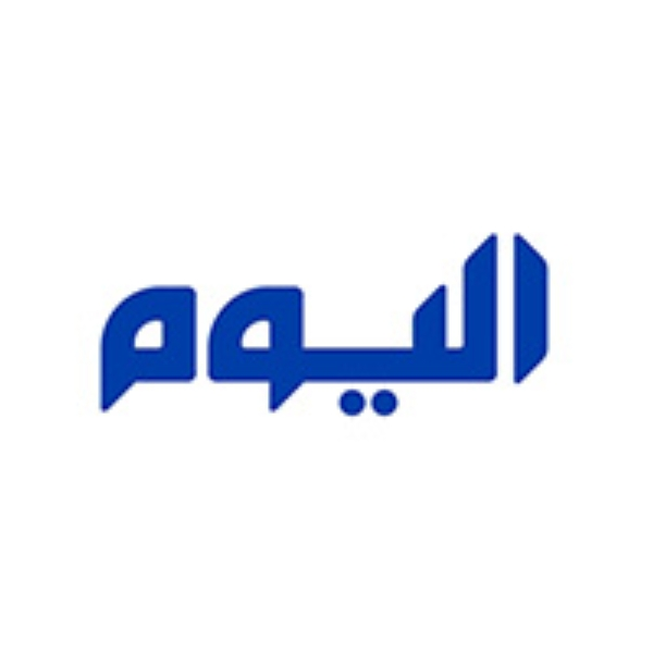 رزان محمد بودي