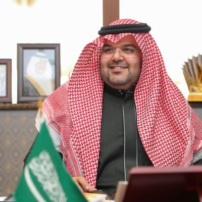 أحمد بن عبدالكريم العباسي