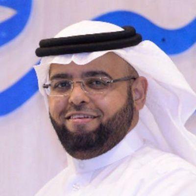 محمد بودي