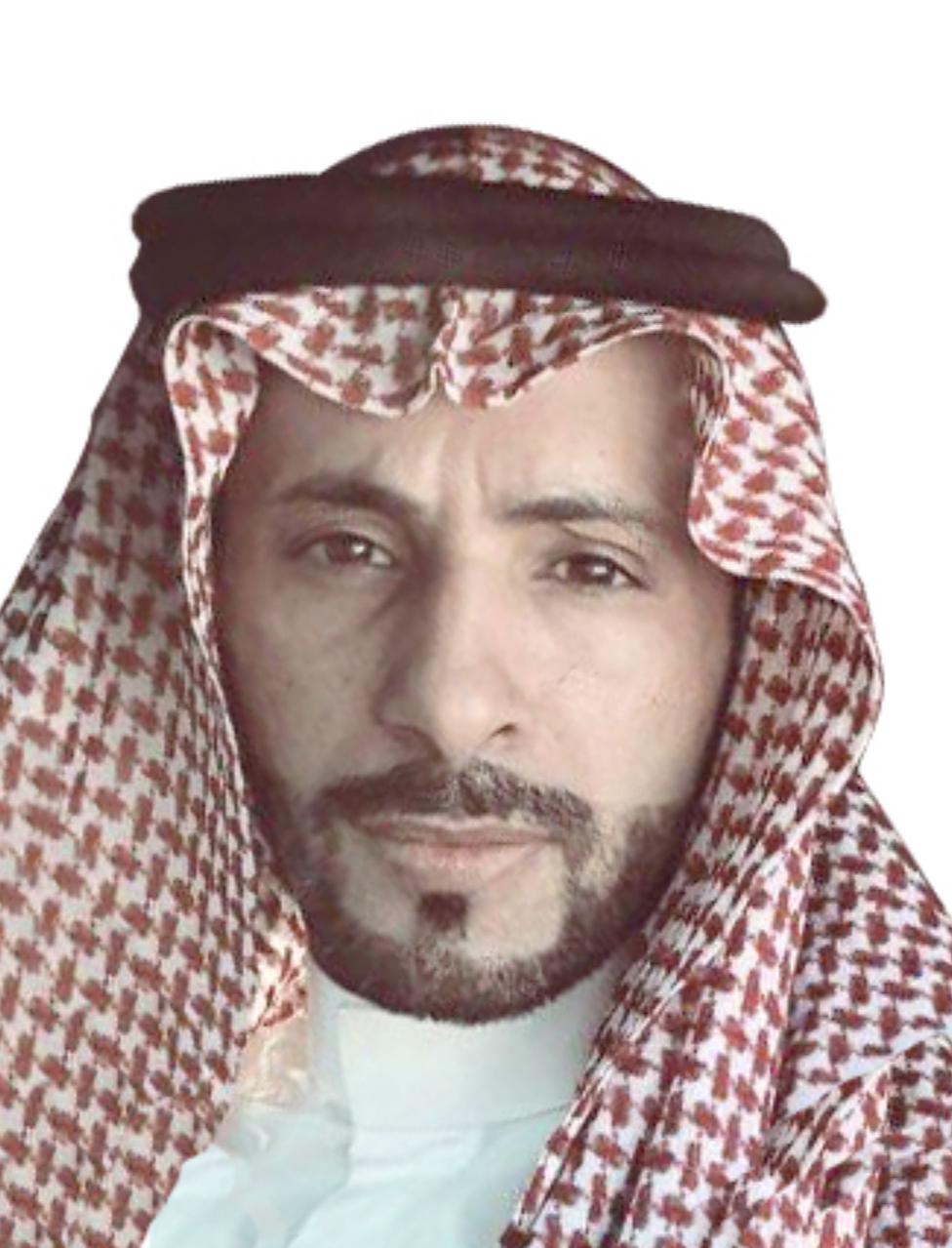 محمد زيد بن حماد