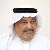 سعود القصيبي