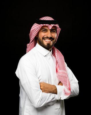 خريج السوق السعودي