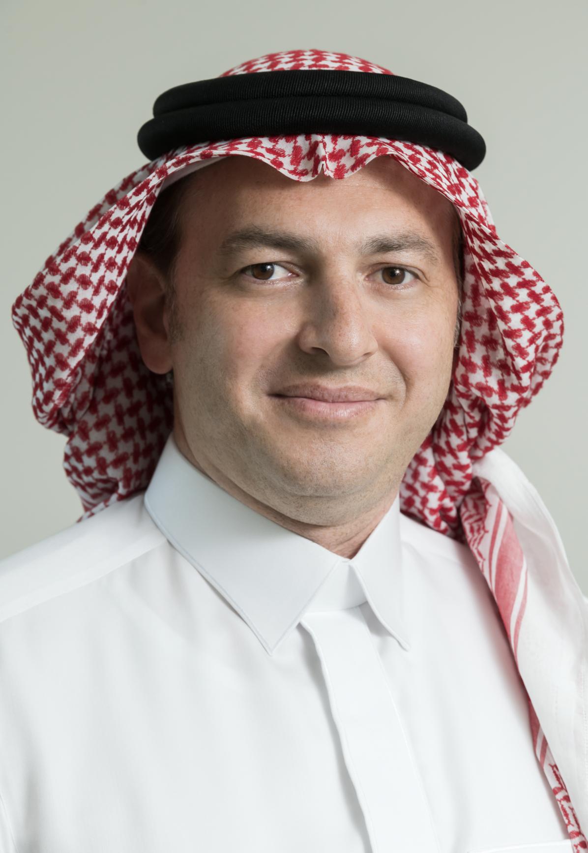 «ذا لاين» فرصة ثمينة للشركات السعودية الناشئة في مجال التقنية