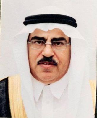 د.جاسم محمد الانصاري