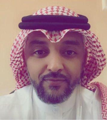 محمد الوعيل ستبقى مخلدا في ذاكرتي