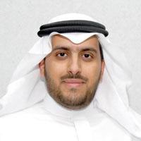 د. عبدالله محمد القرني