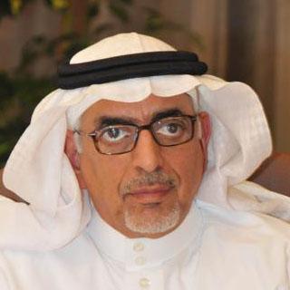 محمد بن سلمان.. رؤية الوطن