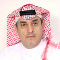علي سعد المالكي