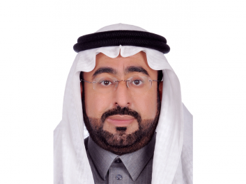 د.أحمد عبدالله الكويتي