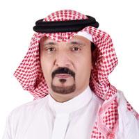 د. خالد الغامدي