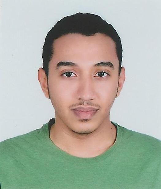 أحمد بادغيش