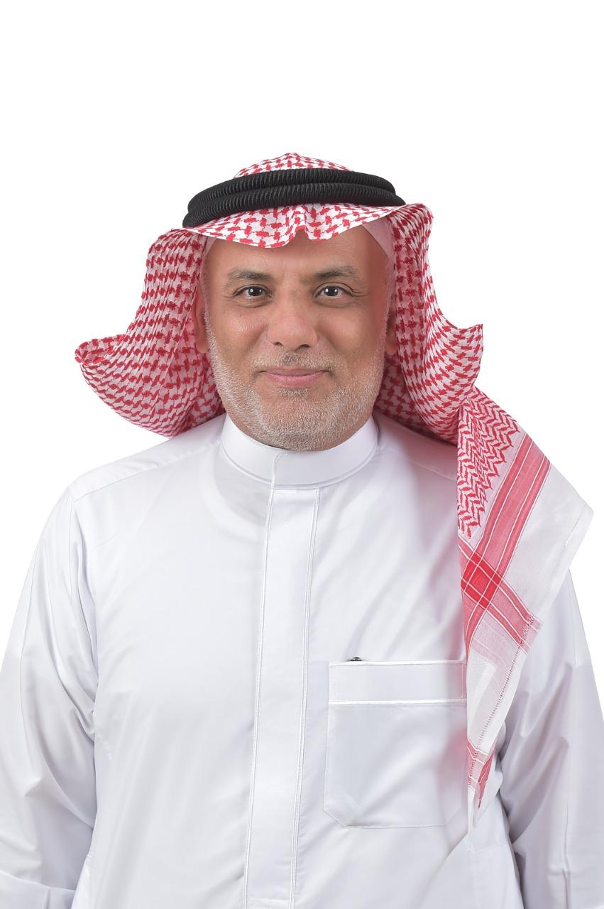 مصطفى المهدي