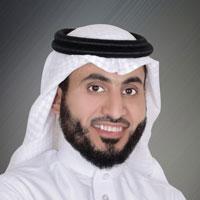 محمد الدعجاني
