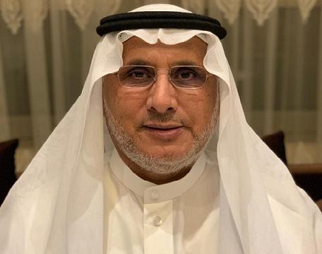 أحمد الحسين