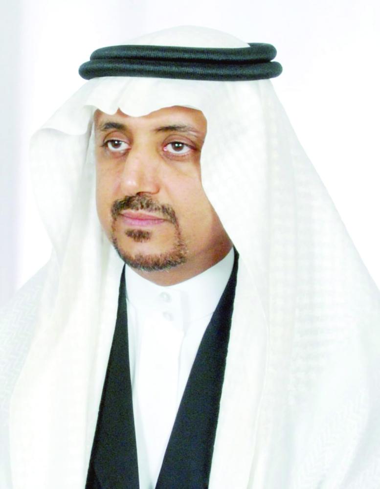أ.د.هاني القحطاني