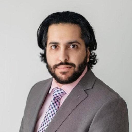 د.عبدالعزيز العنزي