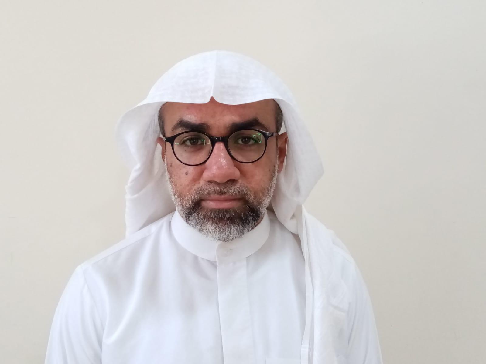 انطباعات عامة حول محمود المظفر