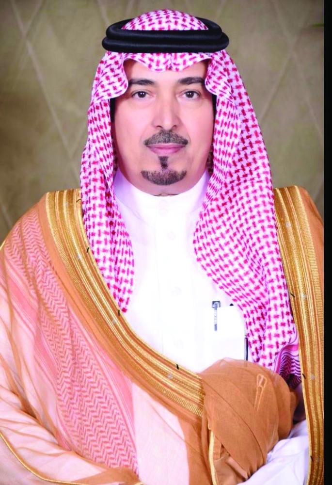 راجح محمد الحميداني