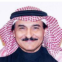 د. عبدالوهاب القحطاني