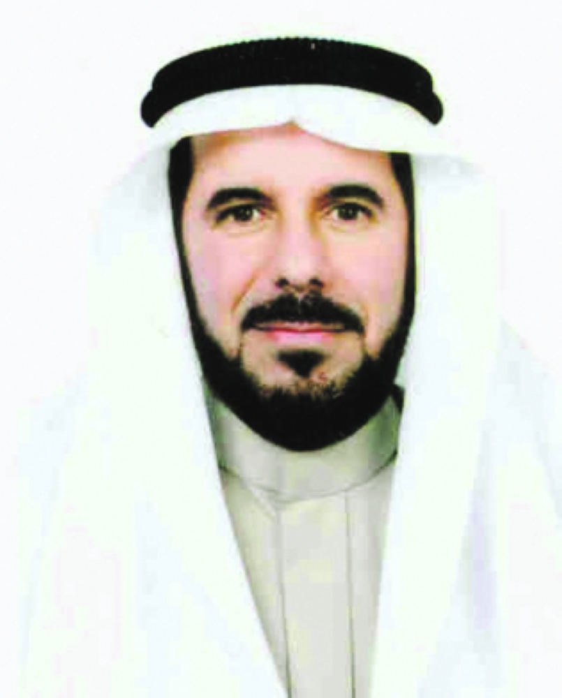 د. عبدالرحمن الربيعة