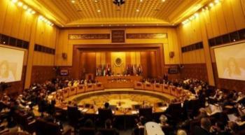 «الداخلية العرب»: نساند المملكة لصد الاعتداءات الإرهابية