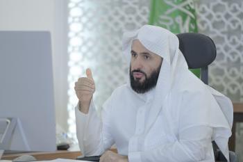 وزير العدل يقر قواعد السلوك المهني للمحامين