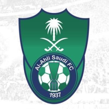 موسم مرتقب لكرة اليد السعودية