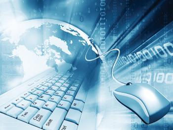المملكة تتصدر دول مجموعة العشرين في التنافسية الرقمية