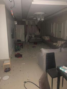إصابة طفلين وتضرر 14 منزل سكني بالدمام جراء الهجمات الإرهابية
