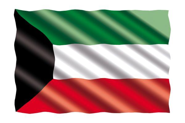 العالم يدين.. استهداف الحوثي للمدنيين «جرائم حرب»
