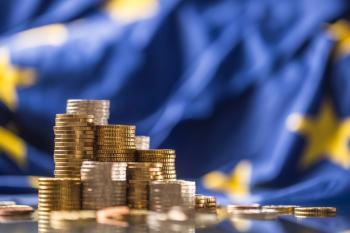 قطاع الخدمات في منطقة اليورو يحافظ على زخمه في أغسطس رغم مخاوف متحور دلتا