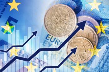 توقعات تفوق اليورو مقابل الدولار قبيل اجتماع البنك المركزي الأوروبي