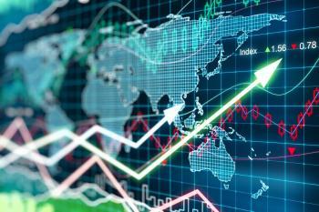 صعود الغالبية العظمى من الأسواق العالمية