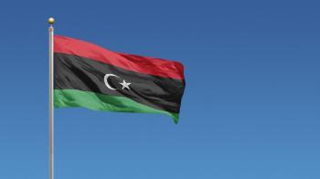 المجلس الرئاسي الليبي يجدد دعمه لإجراء الانتخابات في موعدها
