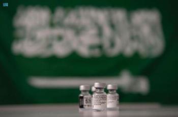 الصحة: التبديل بين لقاحات كورونا المعتمدة «آمن وفعّال»
