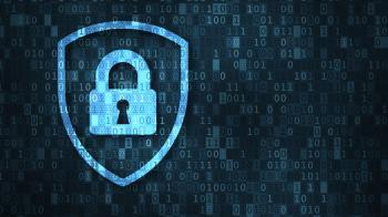 أمن أنظمة التشغيل على الأجهزة المحمولة يثير قلق 21.2 % من المستخدمين