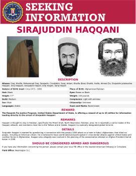 «طالبان» تشكل حكومة تضم وزيرا بـ«قائمة العقوبات الأمريكية»