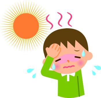 تسبب سرطان الجلد..احذر أشعة الشمس الزائدة