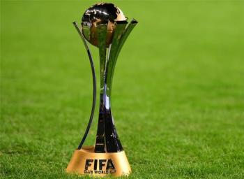 اليابان تتخلى عن استضافة كأس العالم للأندية