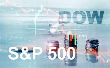 العقود المستقبلية للأسهم تتراجع وتشير لمواصلة خسائر «إس آند بي 500»