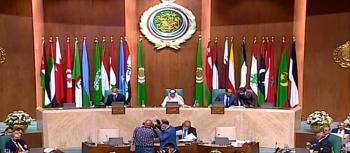 انطلاق الدورة الـ 156 لمجلس وزراء الخارجية العرب برئاسة الكويت